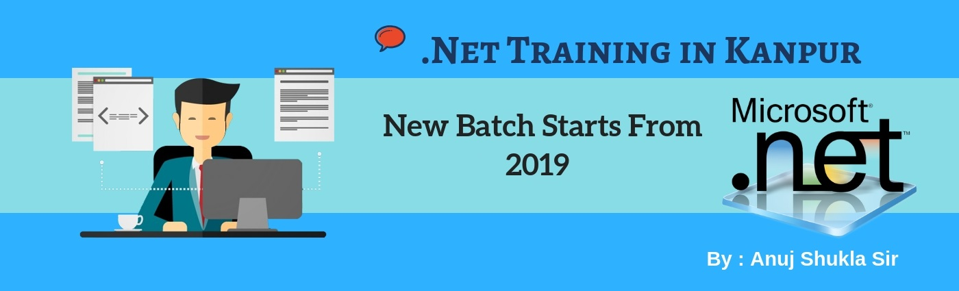 oracle training in kanpur